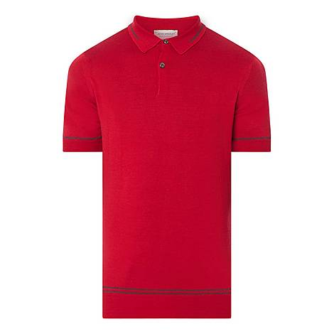 Beercroft Vant Polo Shirt, ${color}