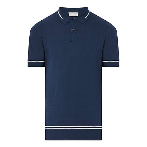 Beecroft Vant Polo Shirt, ${color}