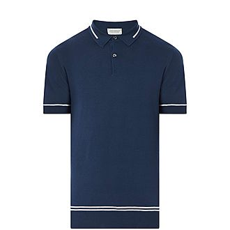 Beecroft Vant Polo Shirt