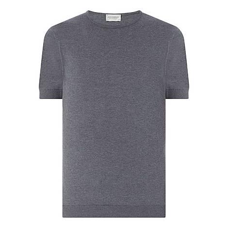 Belden T-Shirt, ${color}
