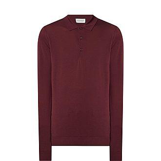 Belper Wool Shirt