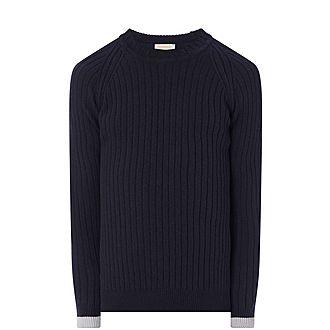 Ezra Sweater