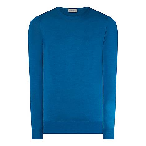 Lundy Sweater, ${color}