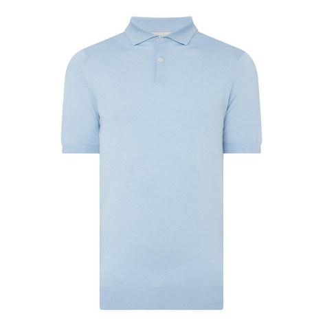 Payton Polo Shirt , ${color}