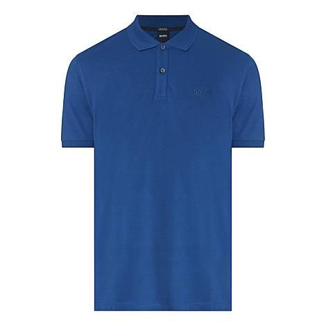 Pallas Polo Shirt, ${color}
