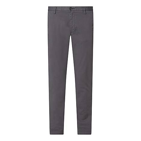 Rice 3D Slim Fit Chinos, ${color}