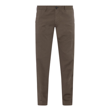 Crigan Regular Fit Chinos, ${color}