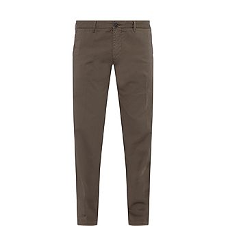 Crigan Regular Fit Chinos
