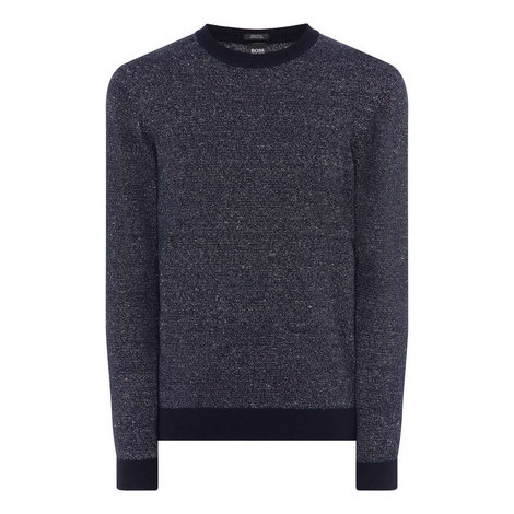 Leno Merino Sweater, ${color}