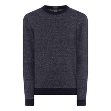 Leno Merino Sweater