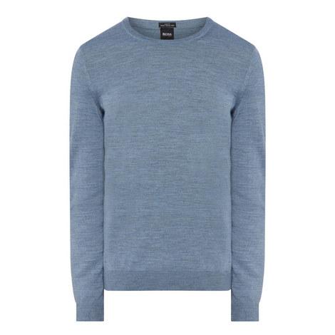 Leno-P Sweater, ${color}