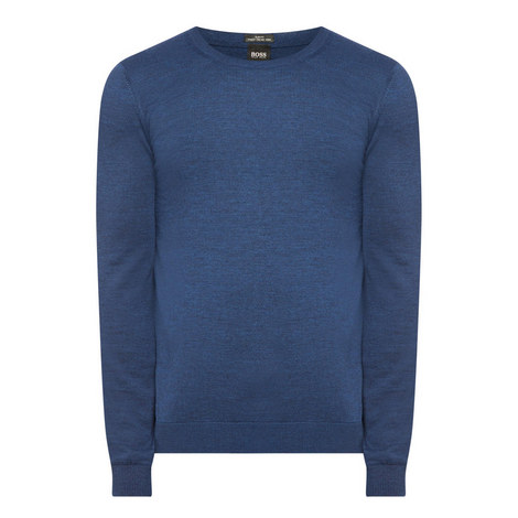 Leno-P Sweater, ${color}