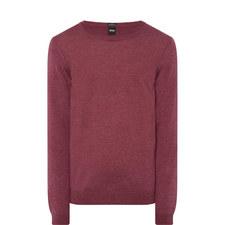 Leno-P Sweater