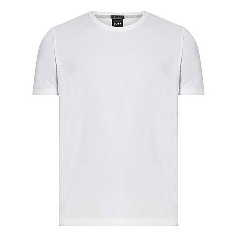 Tiburt 55 T-Shirt, ${color}