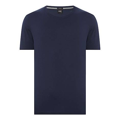 55 Tiburt Crew Neck T-Shirt, ${color}