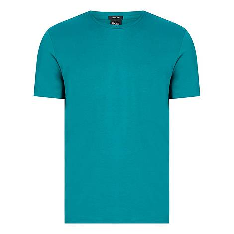 Lecco Crew Neck T-Shirt, ${color}