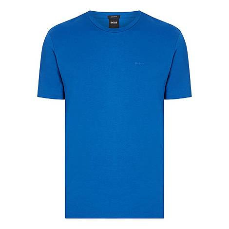 Lecco Crew Neck T-Shirt, ${color}