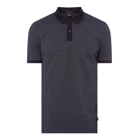 Parlay 25 Polo Shirt, ${color}