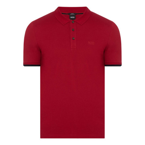 Phillipson 38 Polo Shirt, ${color}