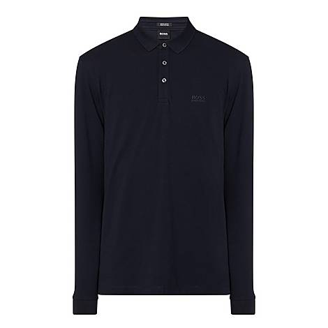 Pado Polo T-Shirt, ${color}