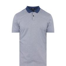 Pitton 11 Polo Shirt
