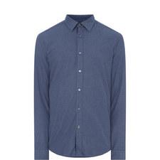Lukas_67 Flannel Shirt