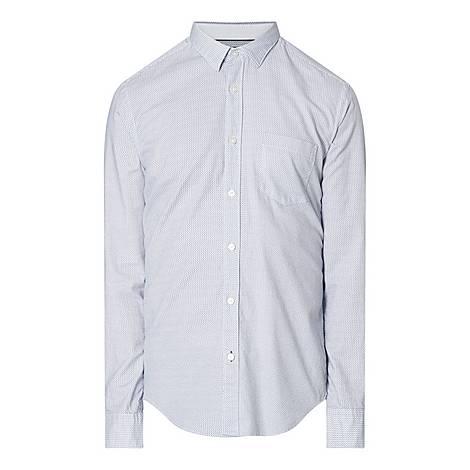 Ronni 53 Micro Shirt, ${color}