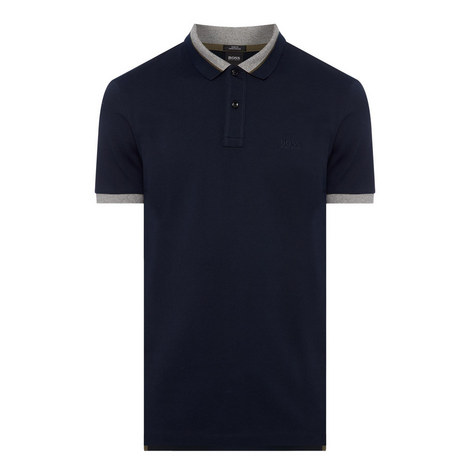 Phillipson Polo Shirt, ${color}