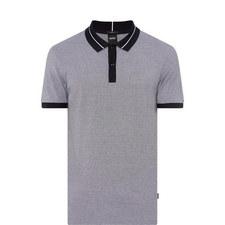 Phillipson Polo Shirt