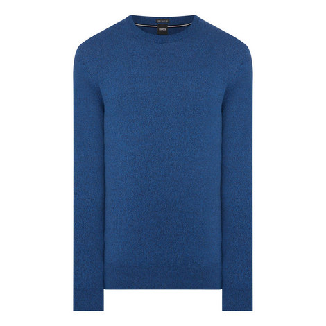 Pacas Sweater, ${color}