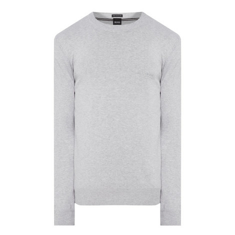 Pacas-L Sweater, ${color}