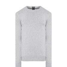 Pacas-L Sweater