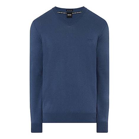 Pacello Sweater, ${color}