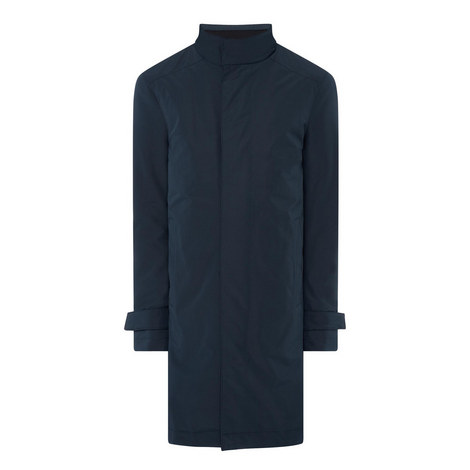 Dayle Jacket, ${color}