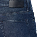 Maine Regular Fit Jeans , ${color}