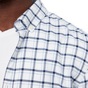 Rikard Checked Shirt, ${color}