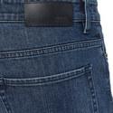 Delaware Slim Fit Jeans, ${color}