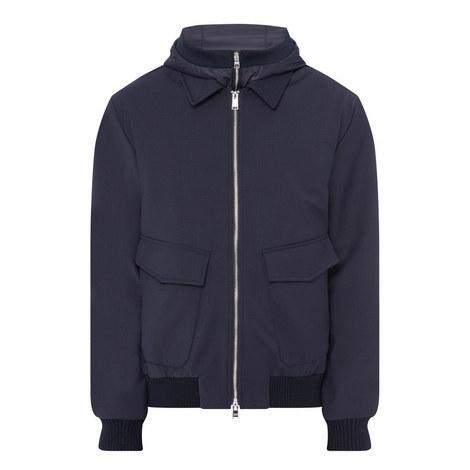 T-Carcuta Jacket, ${color}