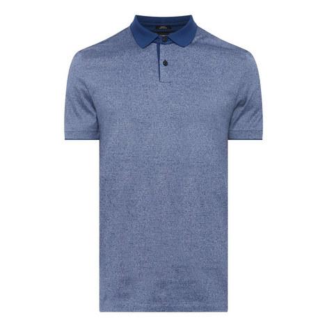 Pitton Polo Shirt, ${color}