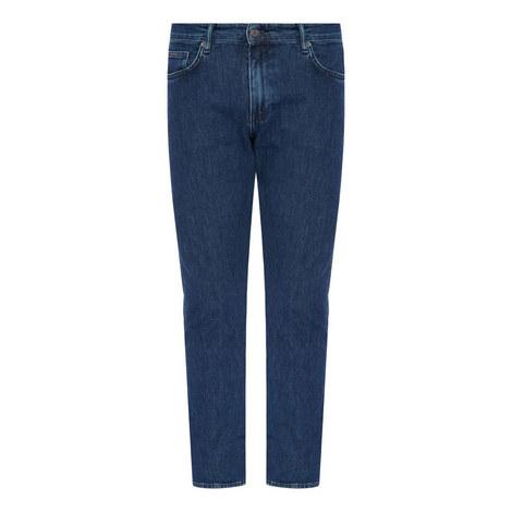 Delaware Jeans, ${color}