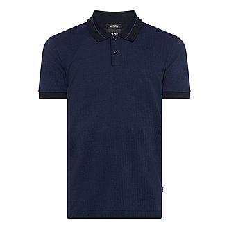 aa7533bdc Boss | Menswear | Brown Thomas