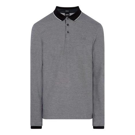 Pearl Polo Shirt, ${color}