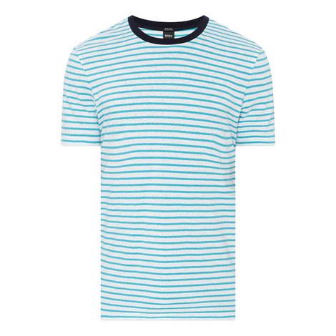 Tibert 103 T-Shirt, ${color}