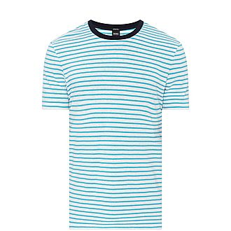 Tibert 103 T-Shirt
