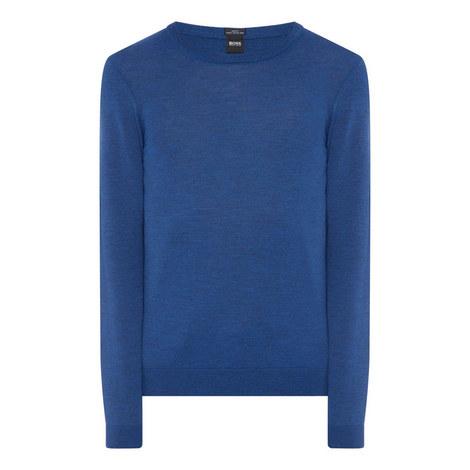 Leno P Sweater, ${color}