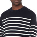 Fantastico Sweater, ${color}