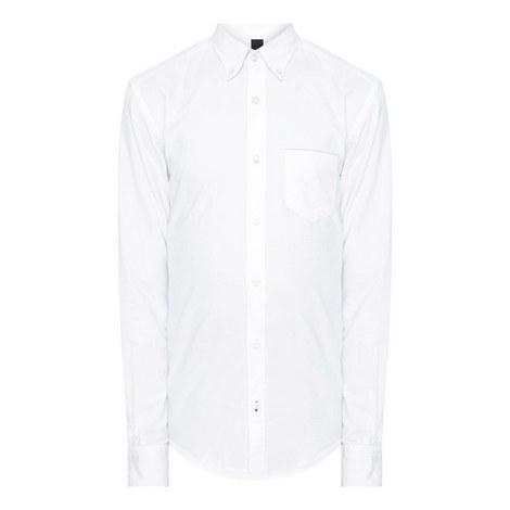 Rod Oxford Shirt, ${color}