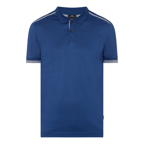 Phillipson 49 Polo Shirt, ${color}