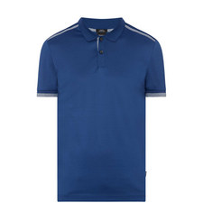 Phillipson 49 Polo Shirt