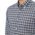 Lod Gingham Shirt, ${color}